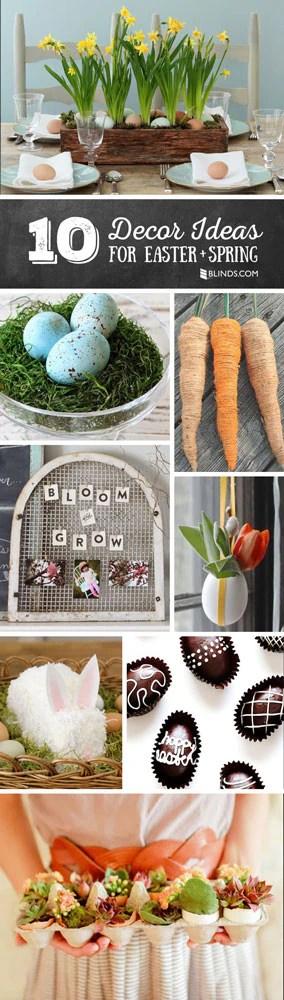 10-decor-ideas-for-easter-+-spring