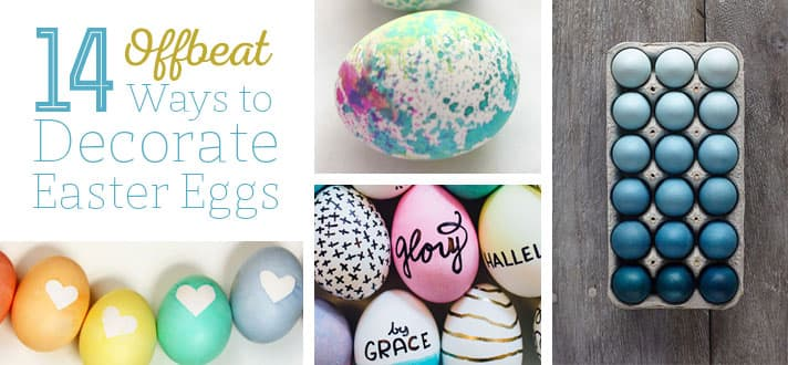 easter-eggs-blog