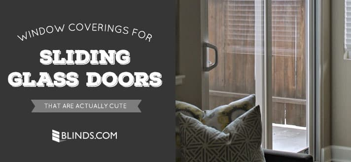 window-coverings-for-sliding-glass-doors-that-are-actually-cute