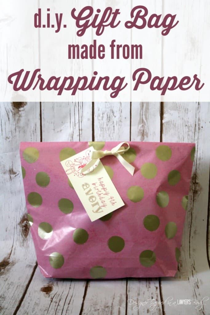 gift-bag-pinterest-683x1024