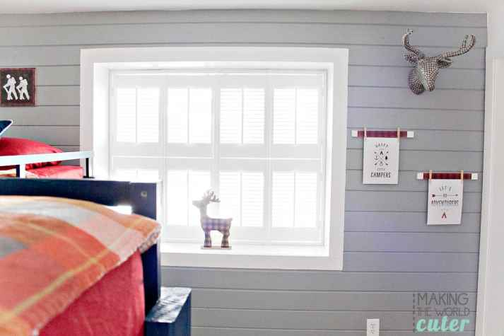 Plantation-Shutters-in-Bunk-Room