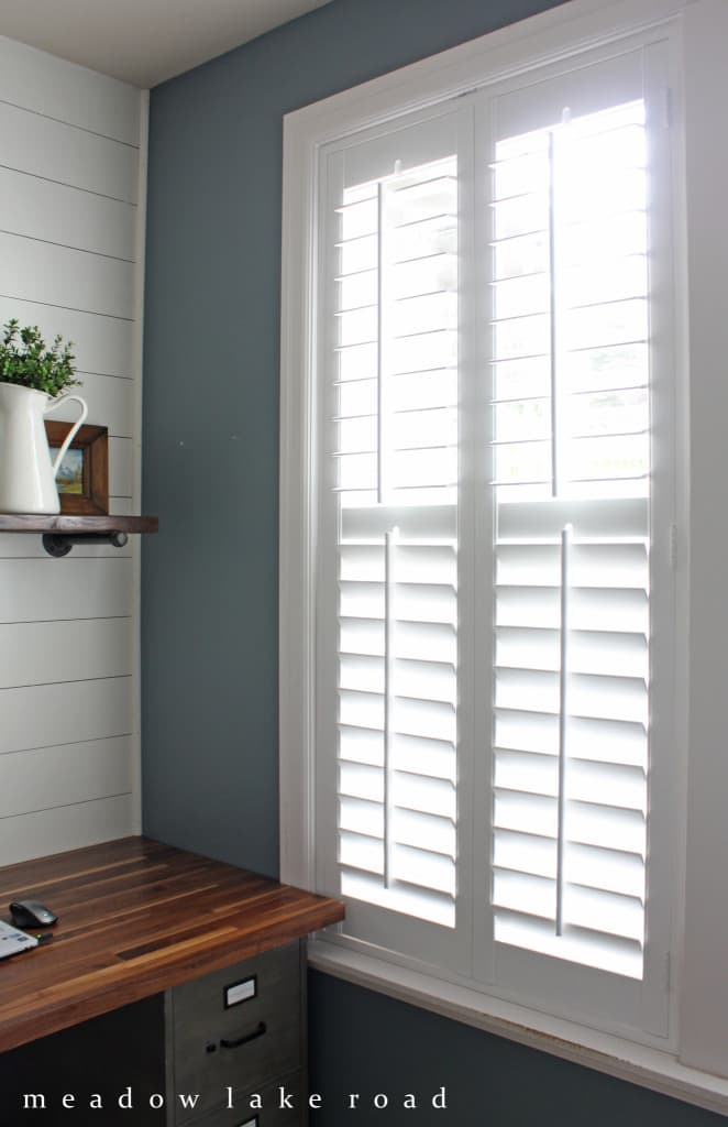 shutters-for-privacy-662x1024