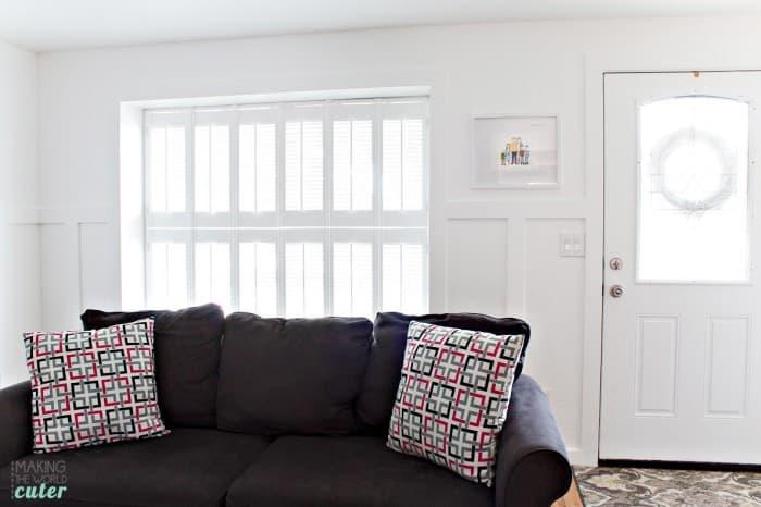 Shutters-for-Living-Room-700x466
