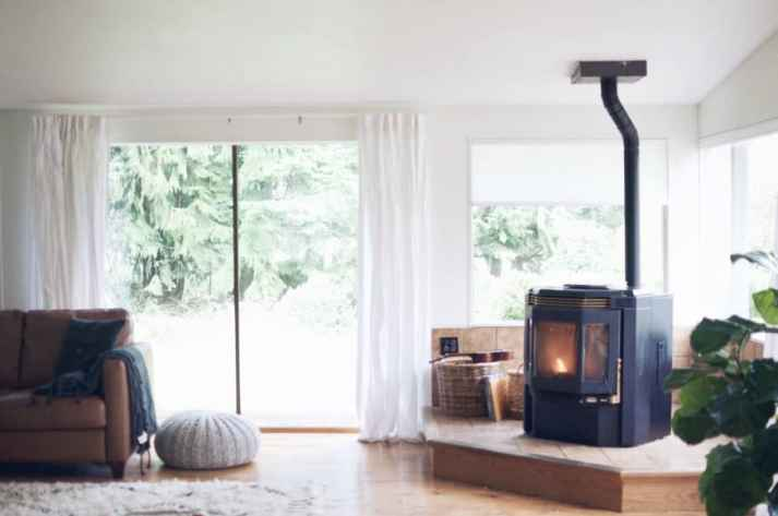 blinds.com sunroom 1