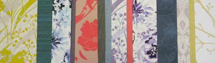stacy-garcia-fabrics-24