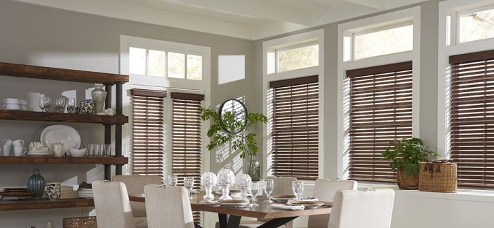 How To Replace Lost Or Broken Valance Clips For Wood Blinds Or Faux