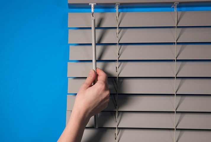 Blinds Vs Shades How To Make The Right Choice For Your Home The