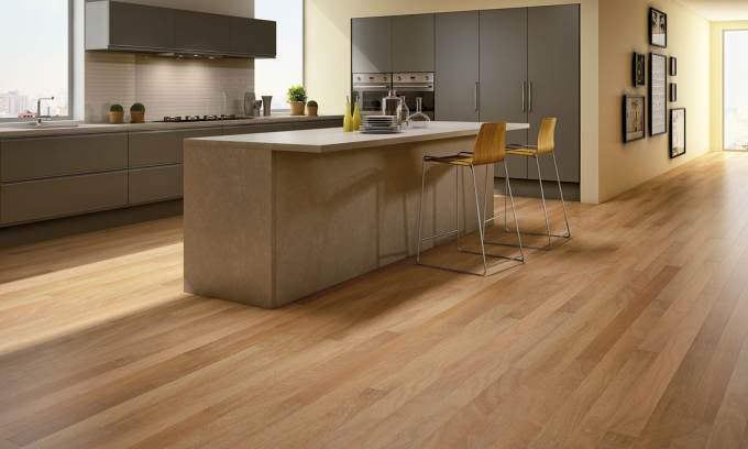 Wood Laminate Flooring Philippines Wikizie