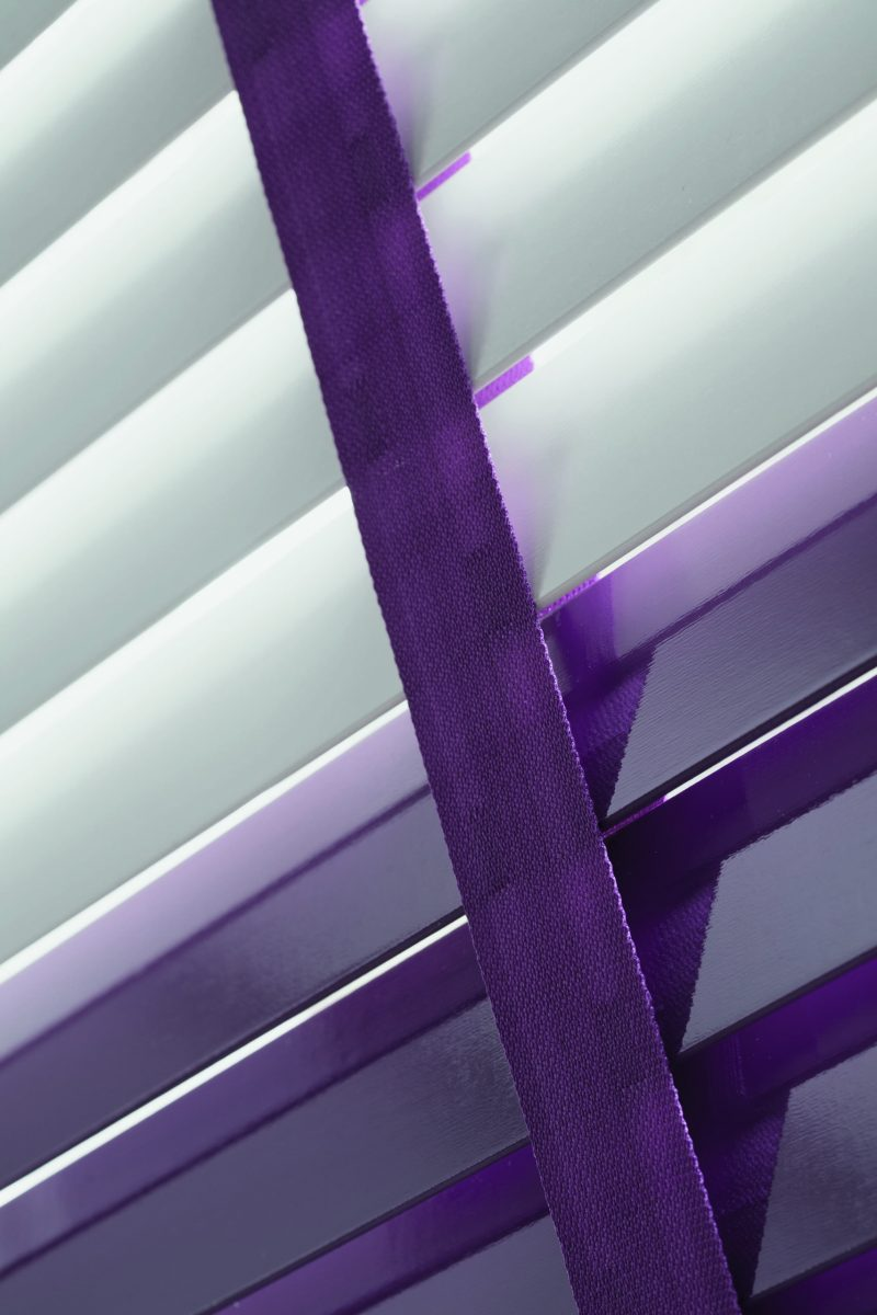 window shutter blinds