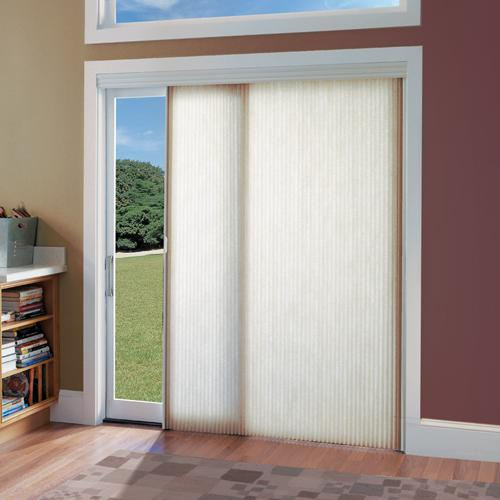 vertical cellular shades and blinds