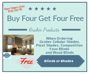 Buy 4 get 4 equal or less free