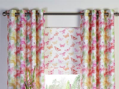 curtains_thumb