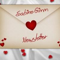 Newsletter#8