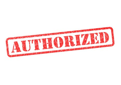WCF Security Survival Guide - Part 2 - Authorization - The