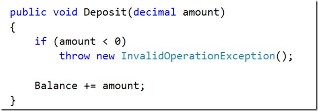 Deposit_NegativeAmount