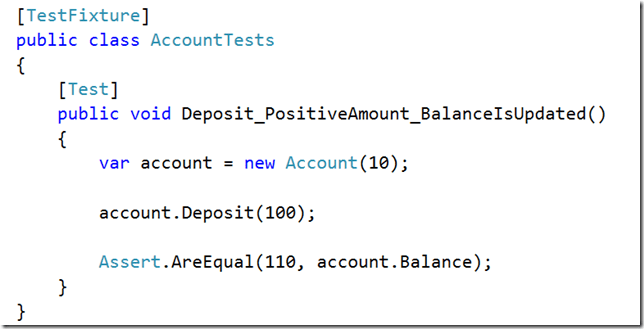 Deposit_PositiveAmount_Test