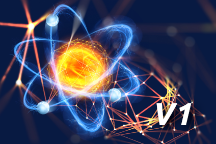 ElectronCgiV1 logo