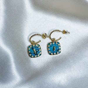 boucles-d-oreilles-serena-the-b-list-1