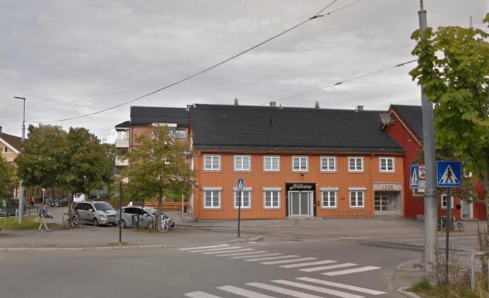 Skjermbilde 2019-03-20 kl. 10.08.03