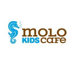 MOLO kids Cafe
