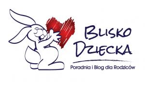 bd_logo_krzywe-02