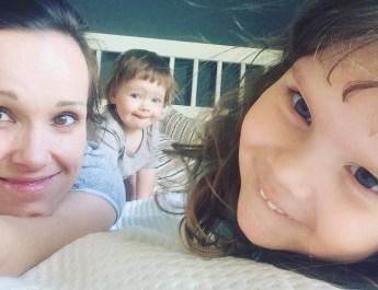 Jak wartościowo spędzać czas z dzieckiem?