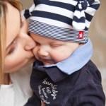 Jak dotyk wpływa na rozwój dziecka?