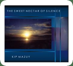 The Sweet Nectar of Silence