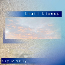Shakti Silence
