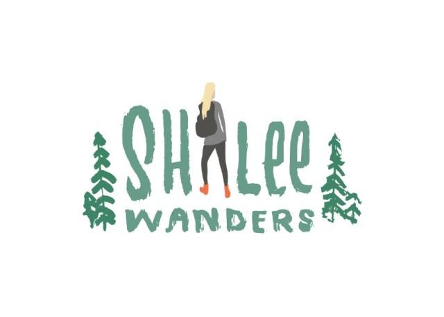 Shalee_Wanders_Logo