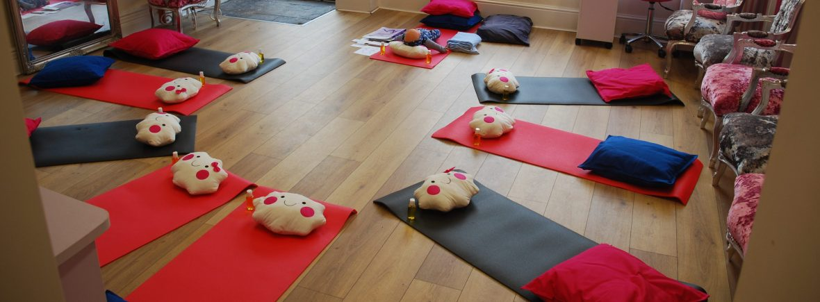 Baby_massage_classes_manchester