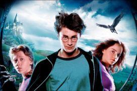 隨時體驗神秘的魔法世界 哈利波特AR手遊明年推出啦!