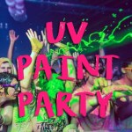 UV_PAINT_PARTY