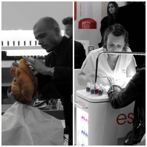 L'Oréal Professionnel - Essie