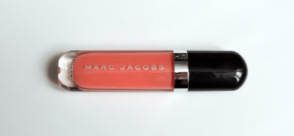 Marc Jacobs Beauty Lust for lacquer.png