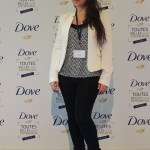 Clip Dove Photocall