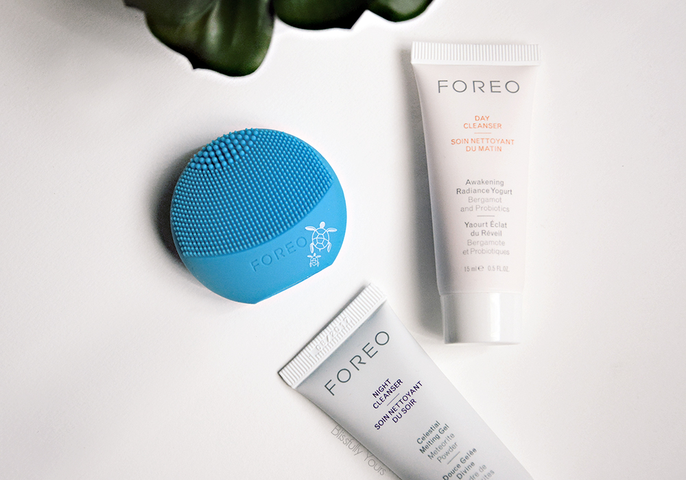 foreo-play-kit