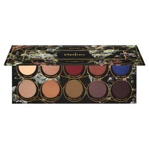 soldes-2018-beaute-makeup-zoeva-opulence palette