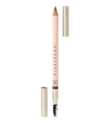 Anastasia Beverly Hills Perfect Brow Pencil mit Pinsel