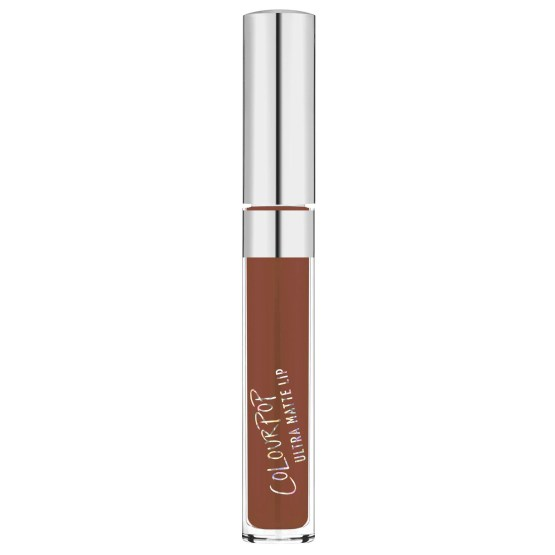 "Colourpop Ultra Matte Liquid Lipstick / Lippentift ""Limbo"""