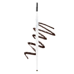 "Colourpop Brow Pencil ""Black N' Brown"""