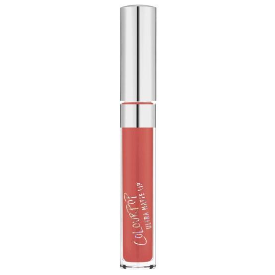 "Colourpop Ultra Matte Liquid Lipstick / Lippentift ""Bumble"""