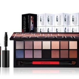 Smashbox Double Exposure Augen Palette
