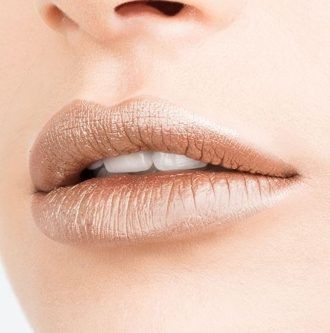 "Jouer - Long-Wear Lip Crème Liquid Lipstick ""Filligree"""