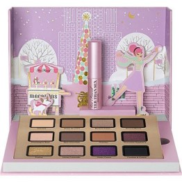 Too Faced Holiday Edition Merry Macarons
