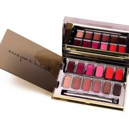 Urban Decay Blackmail Vice Lipstick Palette