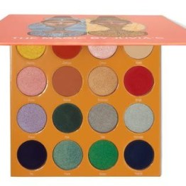 Juvia's Place The Magic Palette