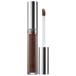 "Anastasia Beverly Hills Liquid Lipstick ""Sepia"""