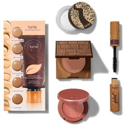 Tarte Limited-Edition Play With Clay Set