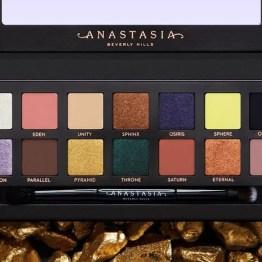 Anastasia Beverly Hills Prism Eye Palette